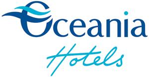 Hôtel Oceania