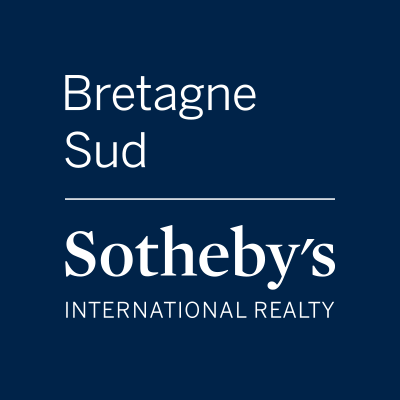 Sotheby's - Immobilier de Prestige